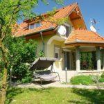 Immobilien Ungarn