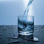 Kurze Fakten über die Eigenschaften von Magnesium