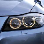 Ich suche Glühbirnen fürs Auto
