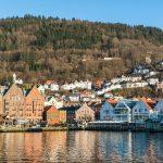 Norwegische Immobilieninvestitionen - ein sicherer Hafen?
