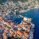 Kauf und Bau eines Ferienhauses in Kroatien