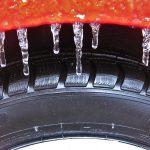 Holen Sie sich Winterreifen für besseres Fahren im Winter