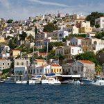 Immobilien in Griechenland kaufen