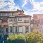 Ein Leitfaden zum Verkauf von Immobilien in Italien
