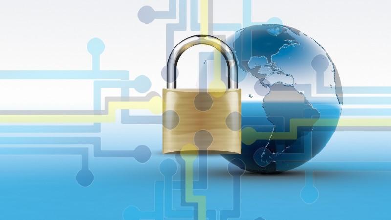SSL-Zertifikat, ist ein digitales Sicherheitsprotokoll